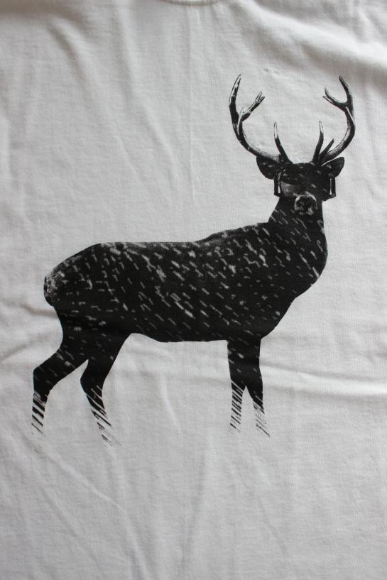 Winter 12/13 Shirts
